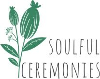 Soulful Ceremonies